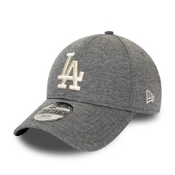 Los Angeles Dodgers Jersey Essential Kids Grey 9FORTY Cap