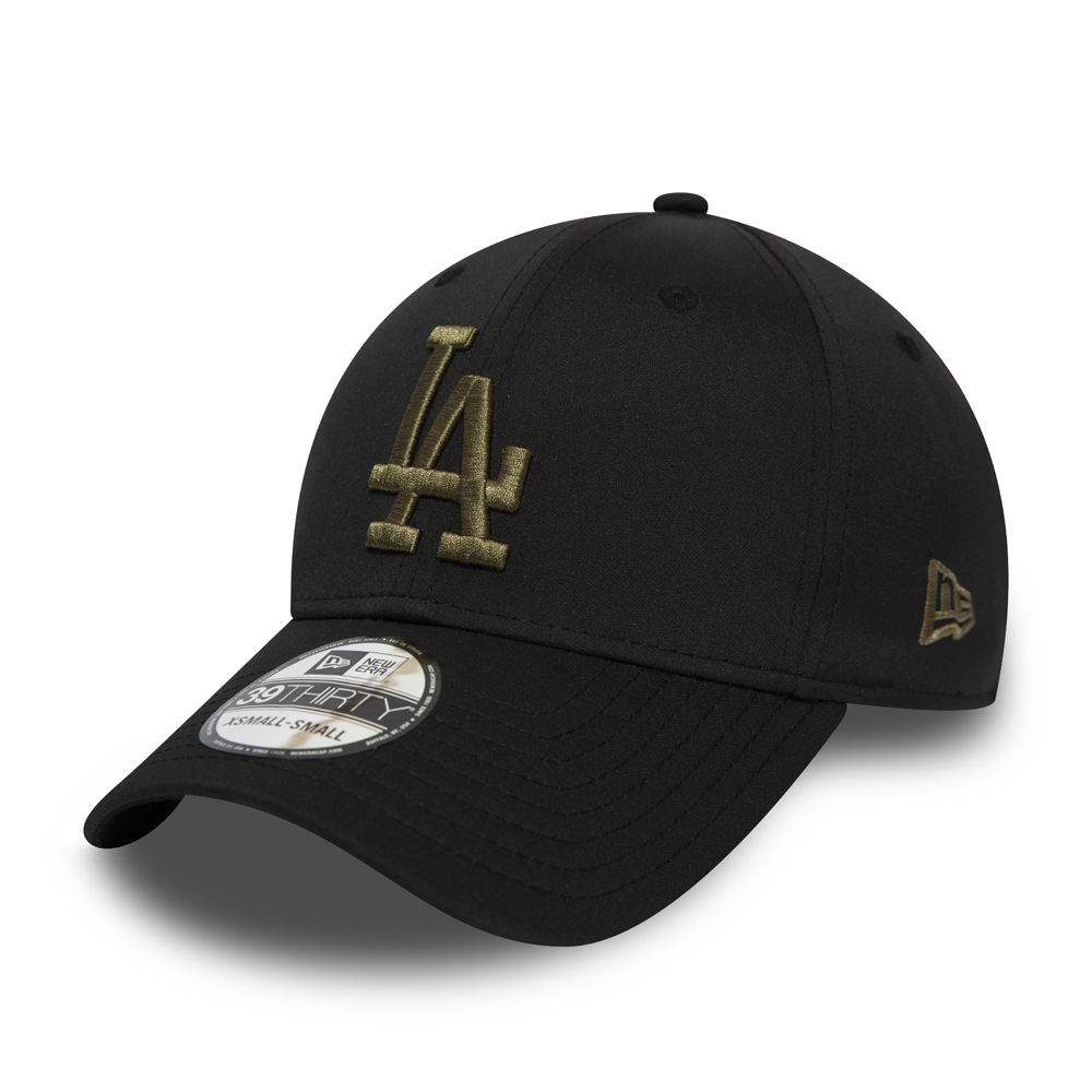 Los Angeles Dodgers Seasonal Colour 39THIRTY Cap
