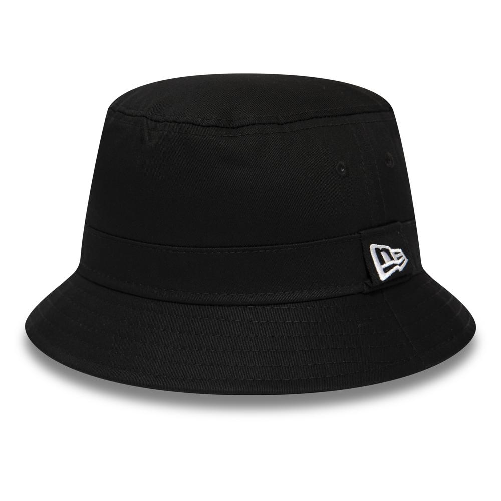 Bob New Era Essential noir