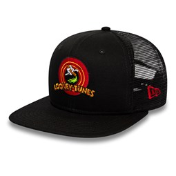 Looney Tunes Bugs Bunny Black 9FIFTY Cap