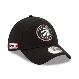 Toronto Raptors Back Half 39THIRTY Cap