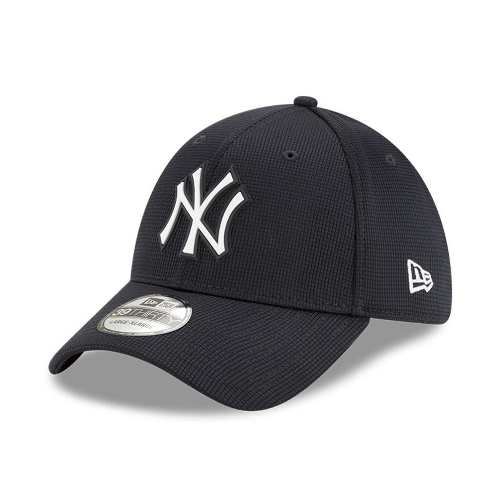 39THIRTY – Clubhouse – New York Yankees – Marineblau