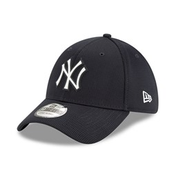 Casquette bleu marine 39THIRTY New York Yankees Clubhouse
