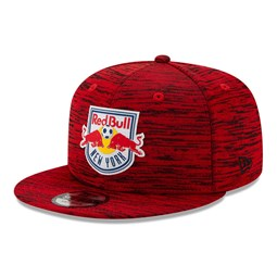 Casquette 9FIFTY New York Red Bulls