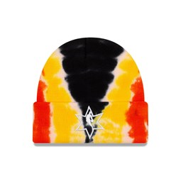 NBA All Star Tie Dye Knit