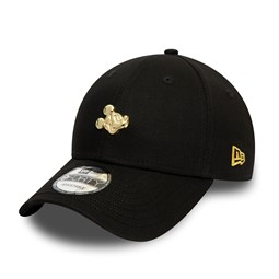 Gorra Mickey Mouse Chinese New Year 9FORTY, negro