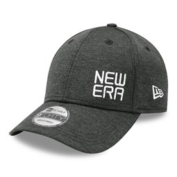 New Era Golf Shadow Tech Grey 9FORTY Cap