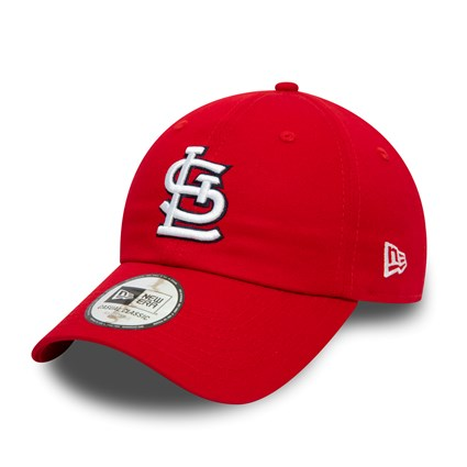 St. Louis Cardinals London Games Casual Classic
