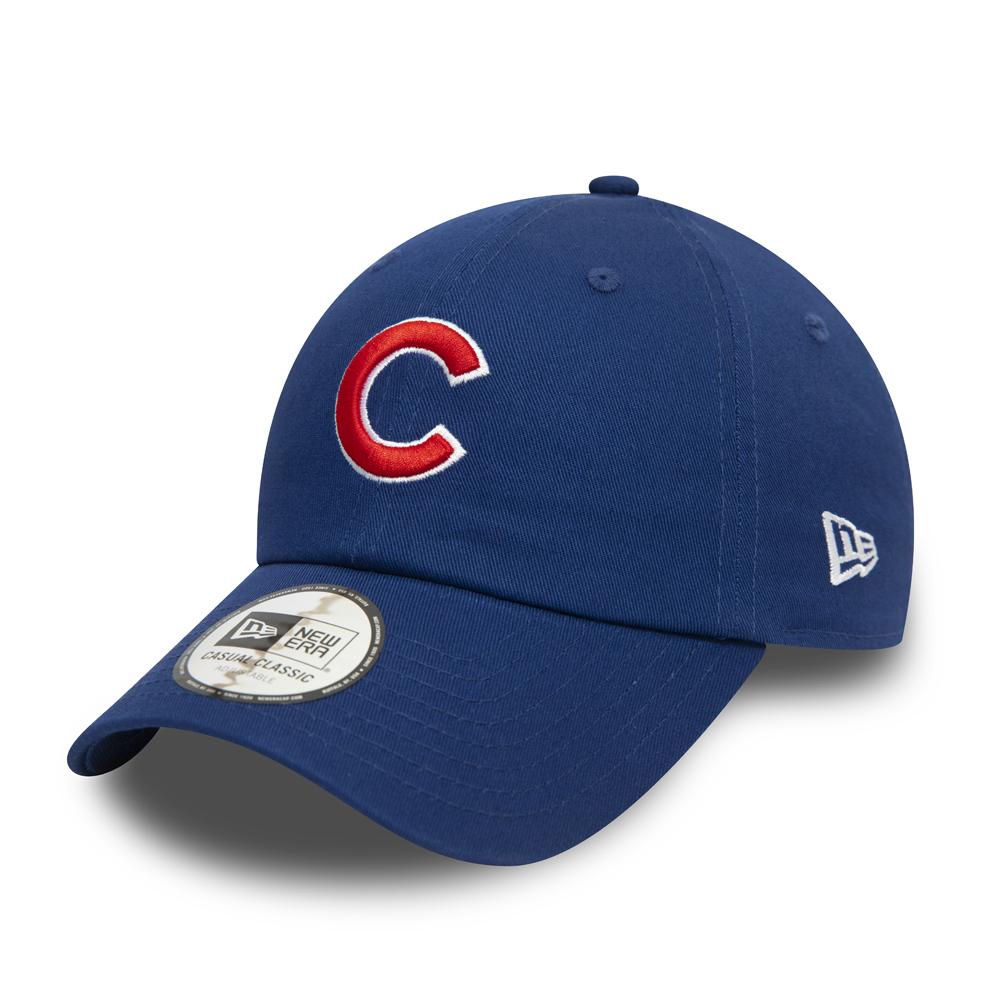 Classique décontracté London Games des Cubs de Chicago