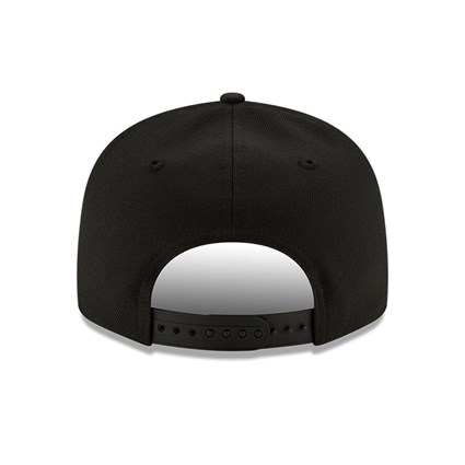 The Mandalorian This Is The Way Black 9FIFTY Cap