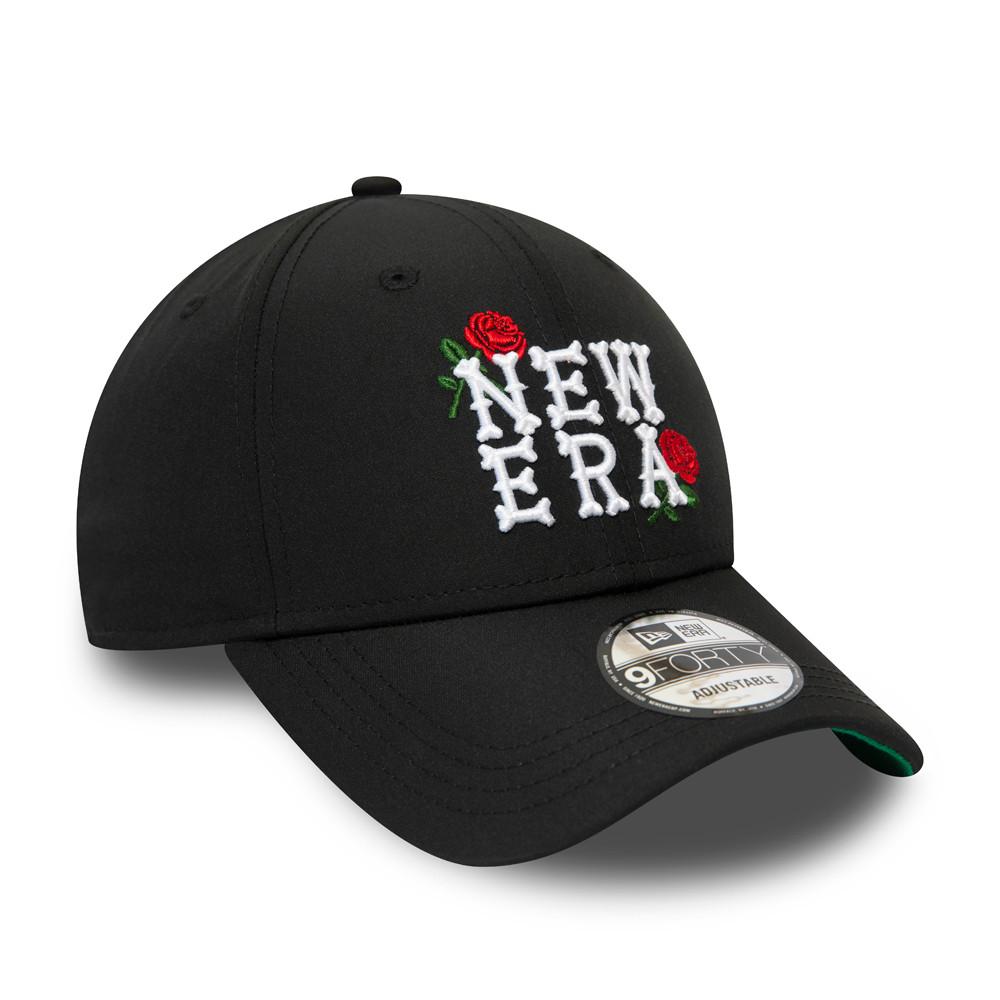 New Era Kappe