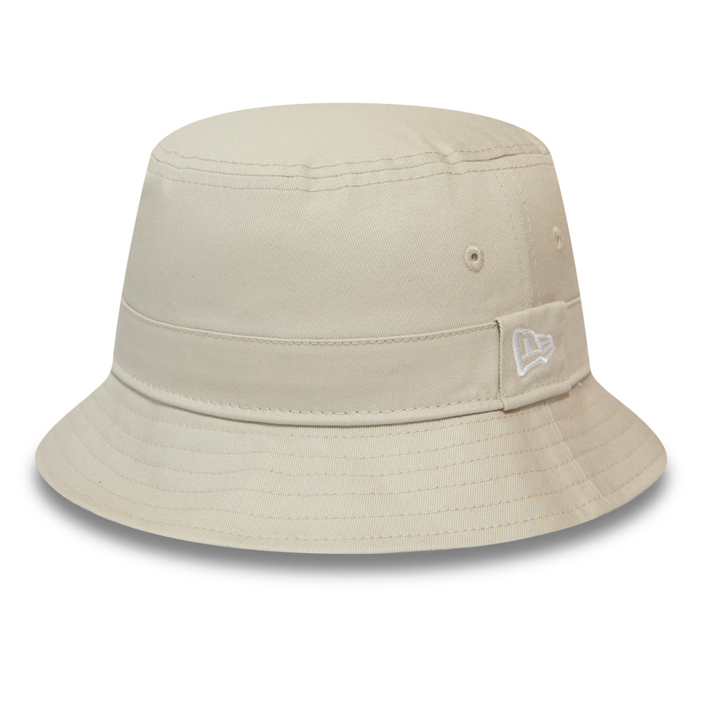 Bob grège Essential de chez New Era