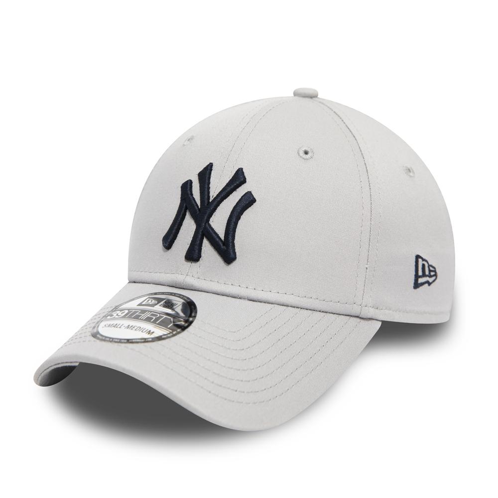 New Era 9FIFTY MLB Detroit Tigers Elasticated Stretch Snap Snapback Baseball Cap