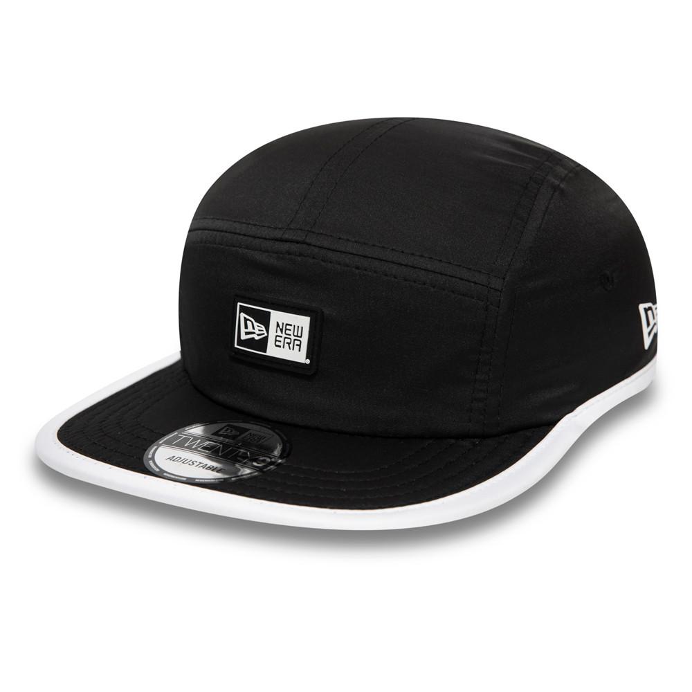 Cappellino TWENTY9 New Era nero