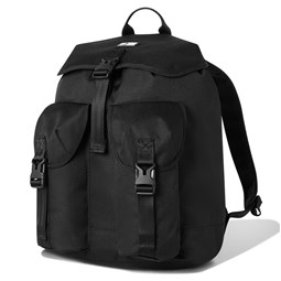 New Era – Flat Top – Rucksack