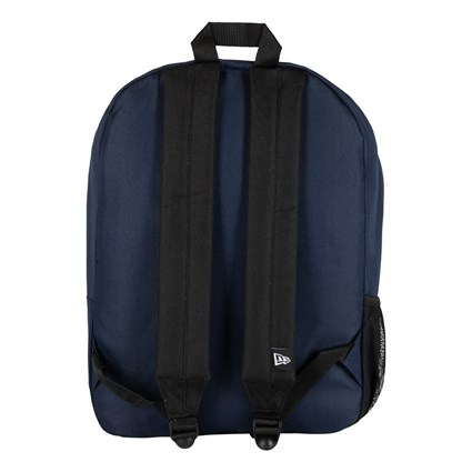 New England Patriots Blue Stadium Rucksack