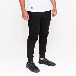 Pantalon de jogging NY Yankees Tech Series noir