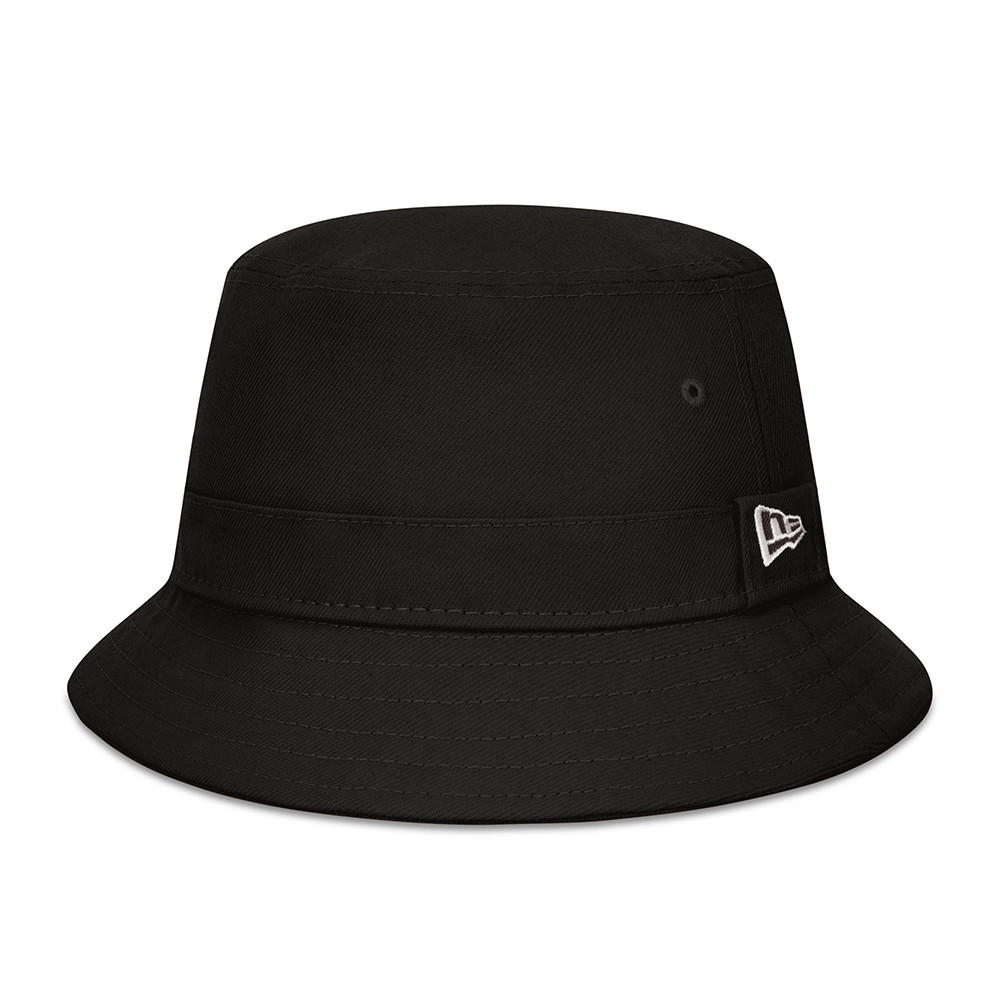 Bob Essential New Era, noir