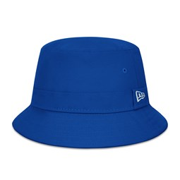 Cappello da pescatore New Era Essential blu