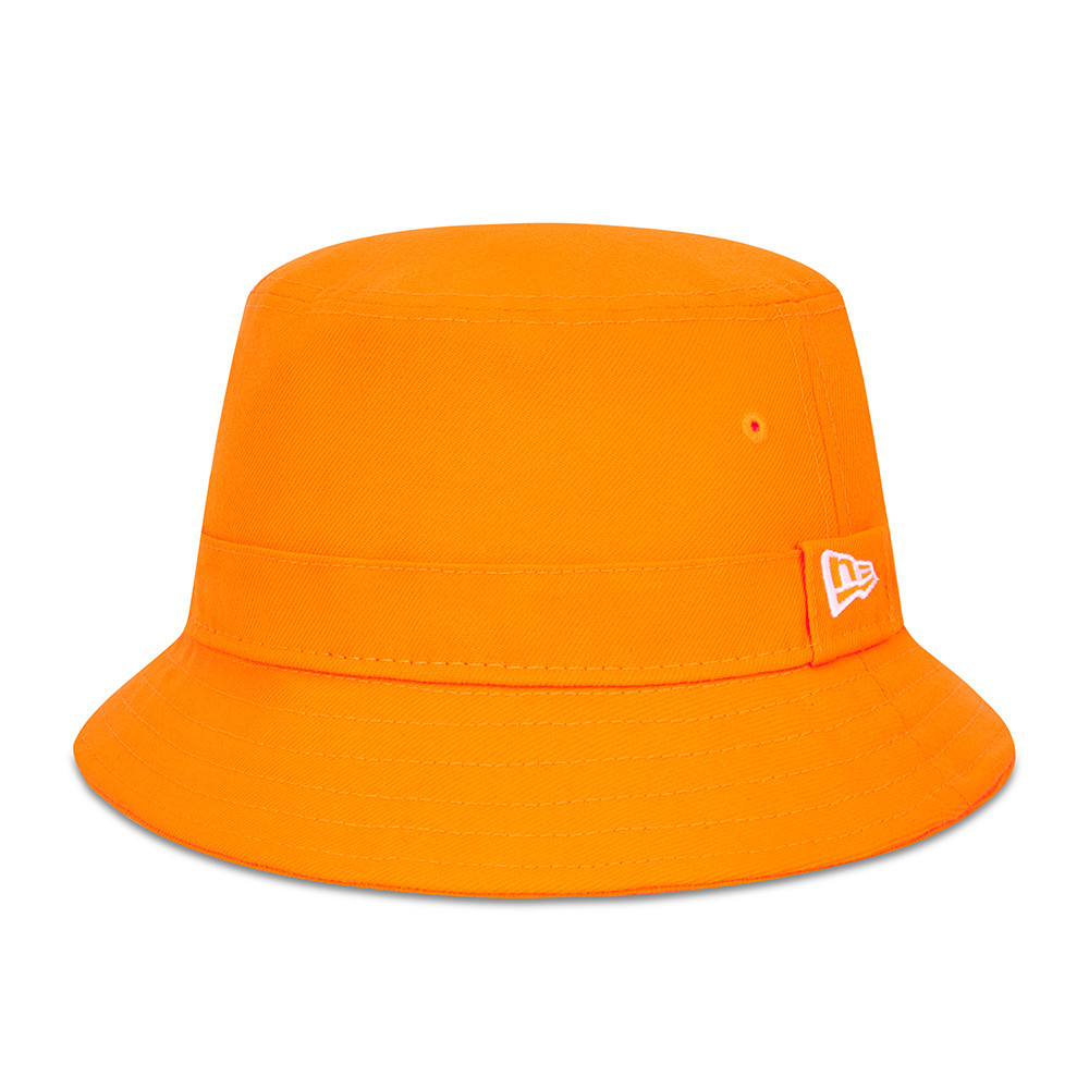Bob New Era Essential, orange