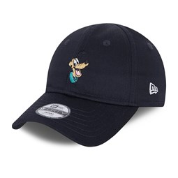 Pluto Character Infant Navy 9FORTY Cap