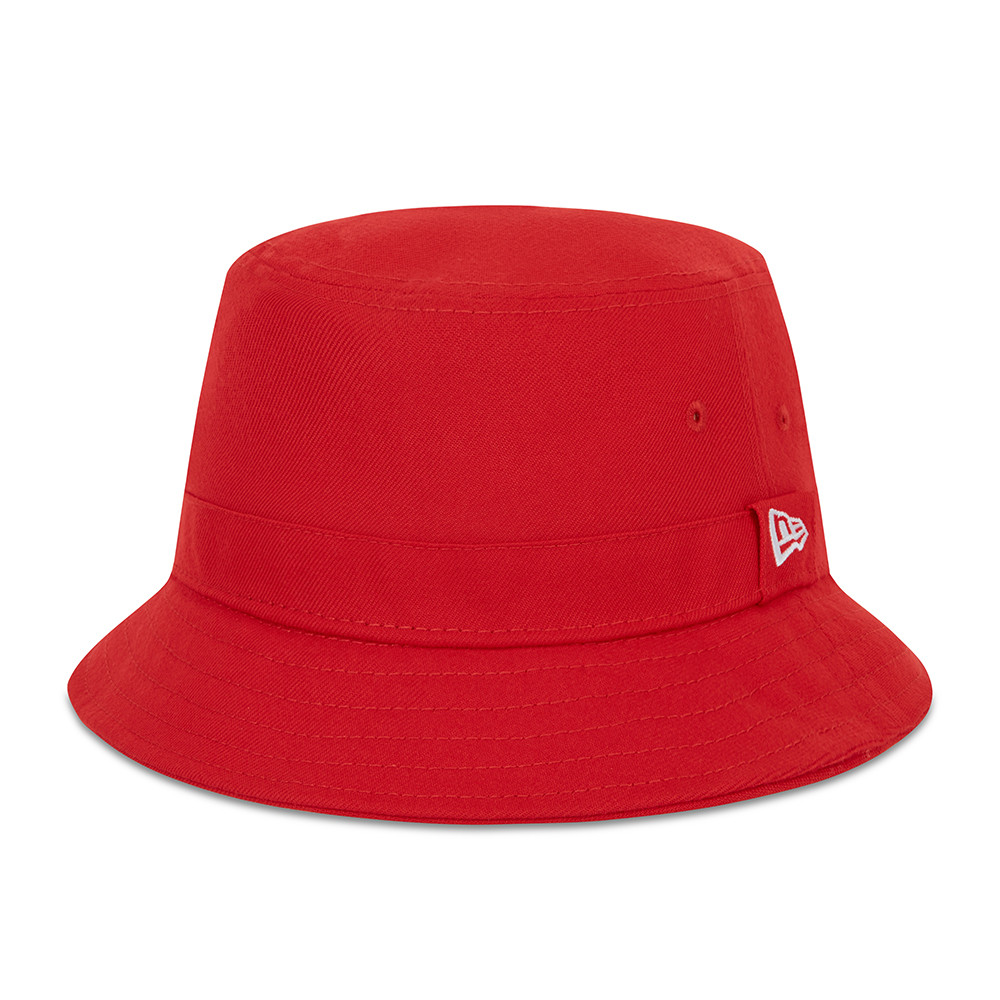 Bob New Era Essential, rouge