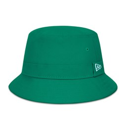 Cappello da pescatore New Era Essential verde