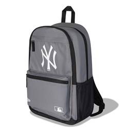 New York Yankees Grey Delaware Pack