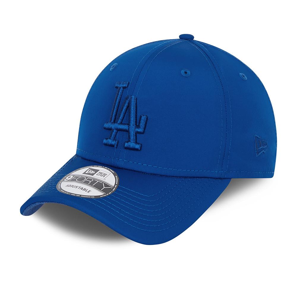 Gorra LA Dodgers Tonal 9FORTY, azul