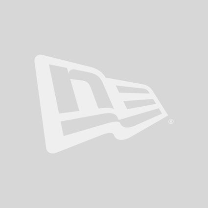 New Era By You 9FIFTY